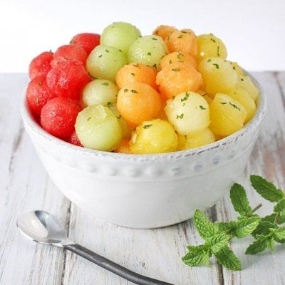 7 Tips on Washing Non-Organic Produce ...