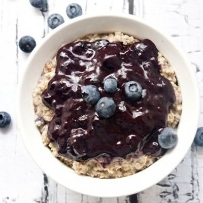 9 Magical Ingredients to Put in Your Oatmeal Tomorrow Morning ...