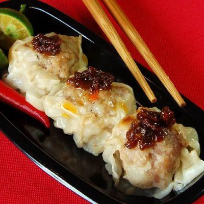Up for a Gastronomic Adventure? Try These 7 Filipino Street Foods ...