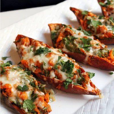 17 Delicious Sweet Potato Recipes to Make Today ...