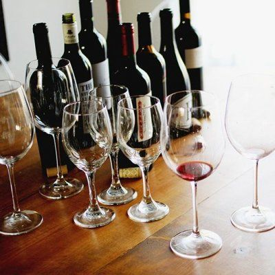 Here Are the Strangest Stories about Wine You'll Ever Hear ...