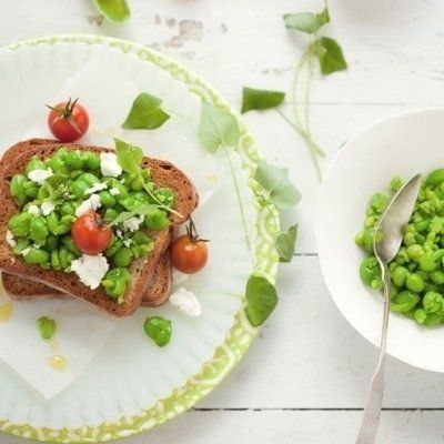 9 Health Benefits of Pea Protein You Might Want to Know ...