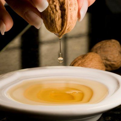 7 Nut and Seed Oils That Will Change the Way You Eat ...
