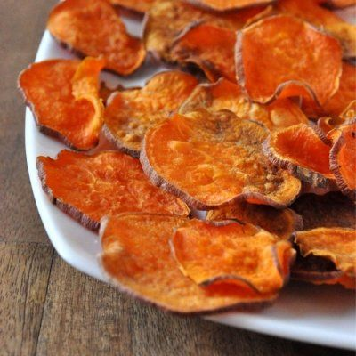 7 Ways to Eat Sweet Potatoes This Fall and Winter ...
