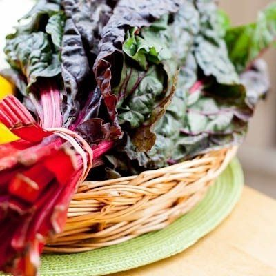 7 Interesting Facts about Vegetables ...
