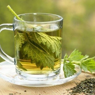 7 Mineral-Rich Herbal Teas to Drink ...
