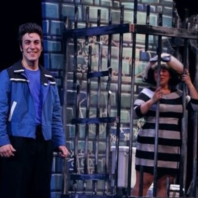 7 Funny Songs from Broadway Shows You Must See ...