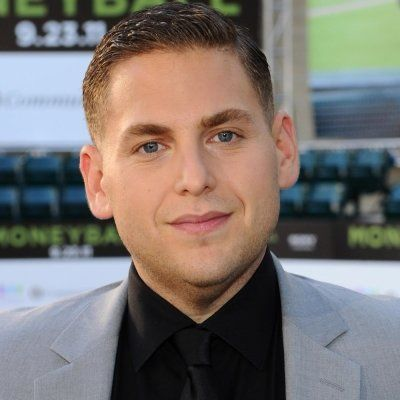 7 Hilarious Jonah Hill Interviews That'll Keep You Laughing ...