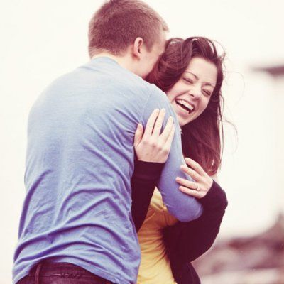 7 Things We Tell Our Boyfriends and What We Actually Mean ...