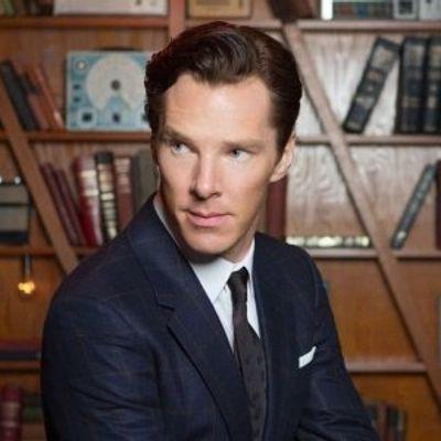 9 Funny Videos of Benedict Cumberbatch ...