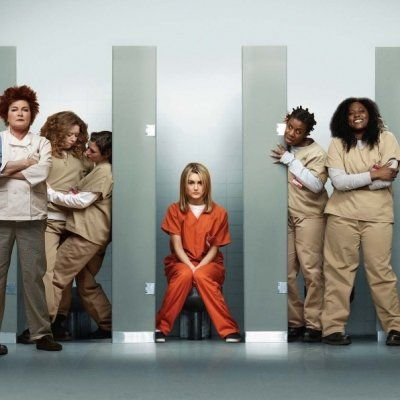 7 Love, Fashion, and Friendship Lessons from Orange is the New Black ...