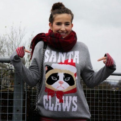 46 Funny Christmas T Shirts for Some Festive Giggles ...