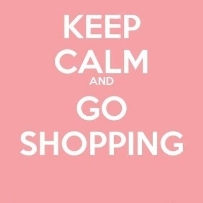 Love Shopping? These Funny Shopping Quotes Are Perfect for You!