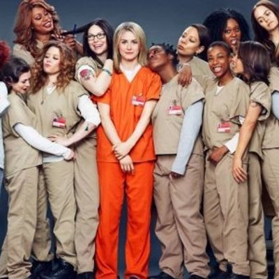 7 Funny Quotes from Orange is the New Black ...