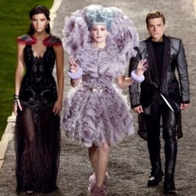 13 Hilarious Hunger Games Inspired Pick up Lines ...