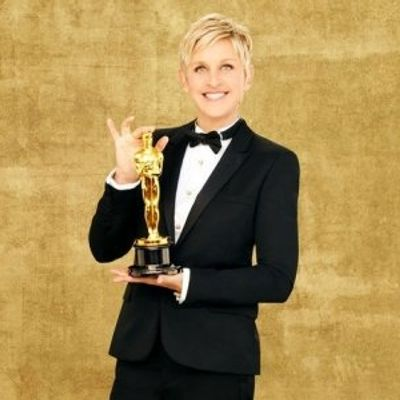 7 Reasons It May Be Better to Lose than to Win at the Oscars ...