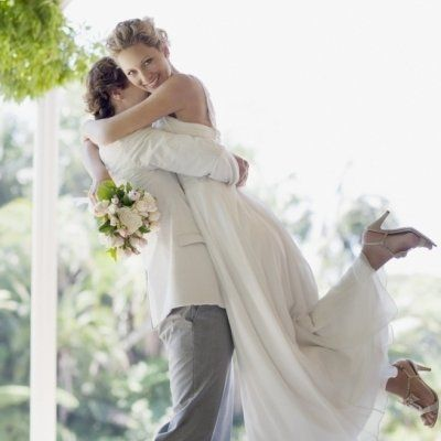 7 Reasons Why You Should Get Married, for Real ...