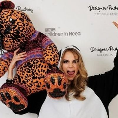 7 Awesome Reasons You Need to Buy a Onesie ...