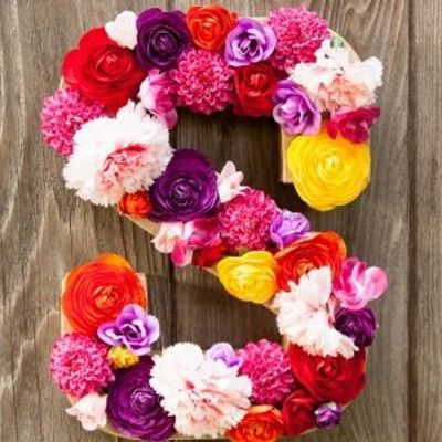 7 Tricks to Make Cut Flowers Last Longer ...