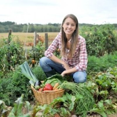 7 Benefits of Growing Your Own Fruits and Vegetables ...