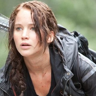 7 Movie Inspired Braided Hairstyles to Try ...