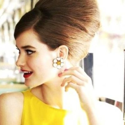 10 Iconic Hairstyles That Everyone Should Have ...