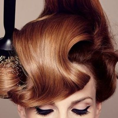 7 Products for Damaged Hair to Try ...