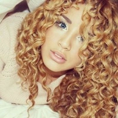 7 Great Online Resources for Curly Haired Women ...
