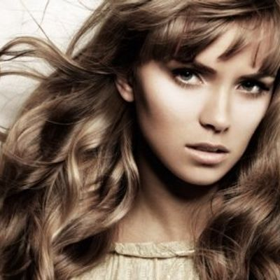 7 Hair Secrets That Can Make a Huge Difference ...