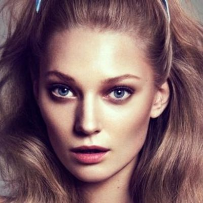 7 Temporary Hair Accessories to Glam up Your Look ...