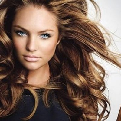7 Easy Tips to Set and Hold Curls in Straight Hair ...