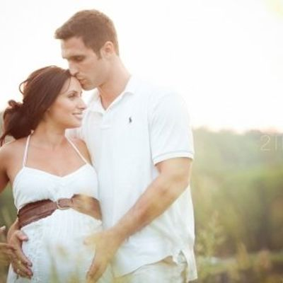 7 Wonderful Hair Care Tips for Pregnant Women ...