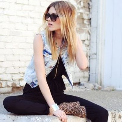 7 Best Handling Tips for Flyaway Hair ...