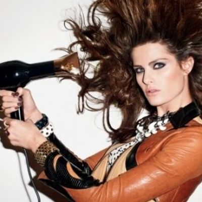 7 Must-Have Hair Tools for Every Woman ...