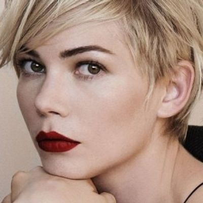 9 Celebrities Who Tried a Pixie Cut ...