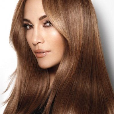 Try These Incredible Products if You Want to up Your Hair Game ...