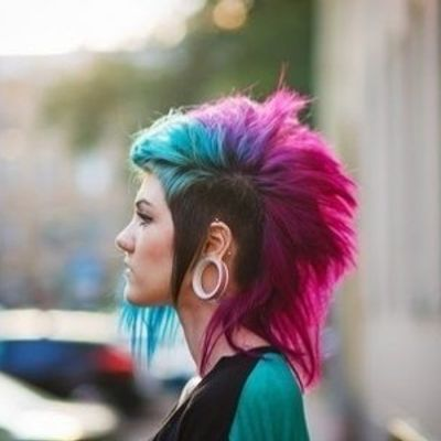 7 Things to Consider before Coloring Your Hair ...