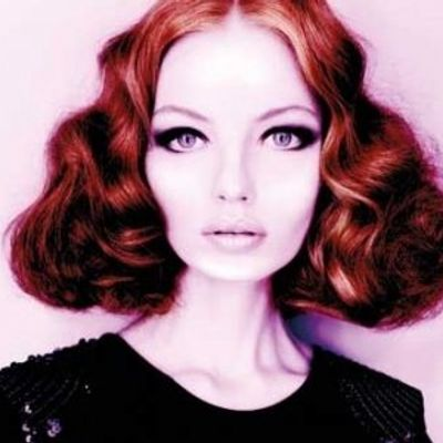 7 Awesome Ways to Curl Your Hair ...