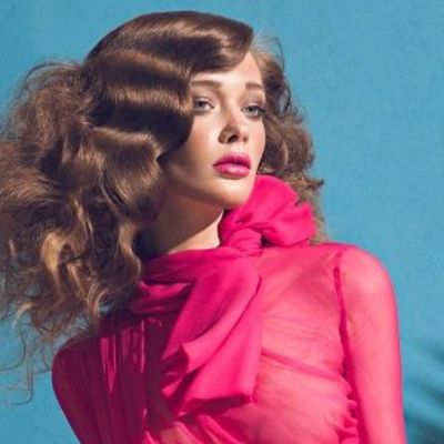 7 Styling Tools to Give Your Hair Waves and Curls ...