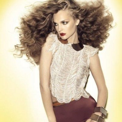7 Hair Commandments to Live by ...