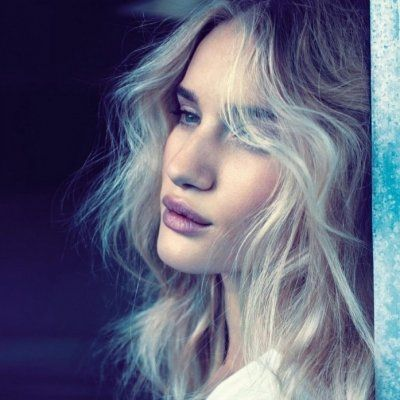 5 of 2014's Most Popular Hair Trends for the Fall ...