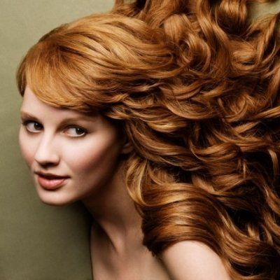 The Top Tips, Tricks and Tools to Give Your Hair More Volume and Lift ...