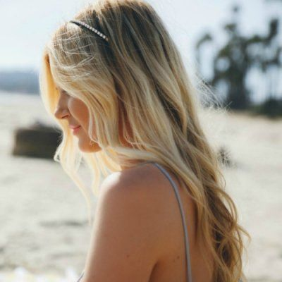 10 Got to Have Hairstyles for Girls with Long Hair ...