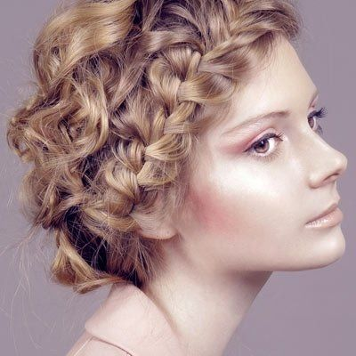 37 Stunning Braided Crown Hairstyles for Every Occasion ...
