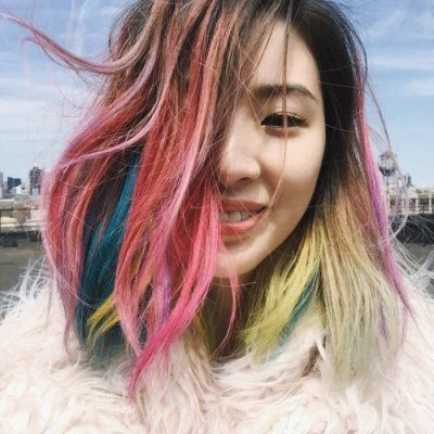 7 Tips for Creating Ombre Hair at Home ...
