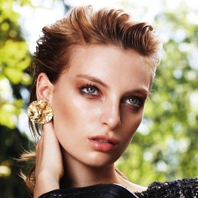 Why You Need to Take the Plunge and Crop Your Cut ...
