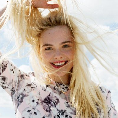 9 Super Easy Ways to Sunproof Your Hair ...
