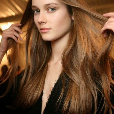 7 Ways to Get Celeb Hair at Home ...