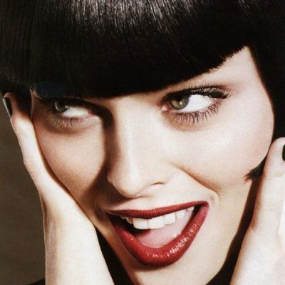 7 Questions to Ask Yourself before Getting a Drastic Haircut ...