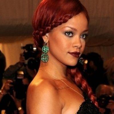 7 Celebrities Wearing Braids - Who Wore It Best?